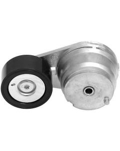 Automatic Serpentine Belt Tensioner - Original Equipment Quality