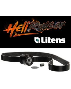 """HellRaiser for Hellcat - 2.56"""" Version (920670K)"""