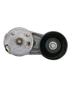 Automatic Serpentine Belt Tensioner -Original Equipment Quality