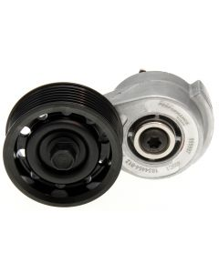 Viper High Performance Tensioner