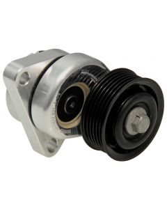 LS Series Racing Tensioner