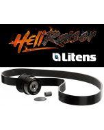 """HellRaiser for Hellcat - 2.85"""" Version (920669K)"""